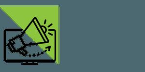 aide-marketing-web-medias-sociaux-entreprise-sadc-dolbeau-mistassini