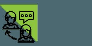 aide-pour-commercialisation-produit-entreprise-pme-sadc-dolbeau-mistassini