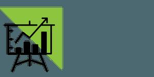 service-Analyse-financiere-entreprise-pme-sadc-dolbeau-mistassini