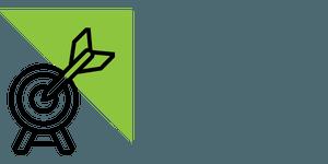 service-strategie-d-affaires-entreprise-pme-sadc-dolbeau-mistassini