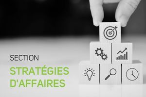 outils-strategie-affaires