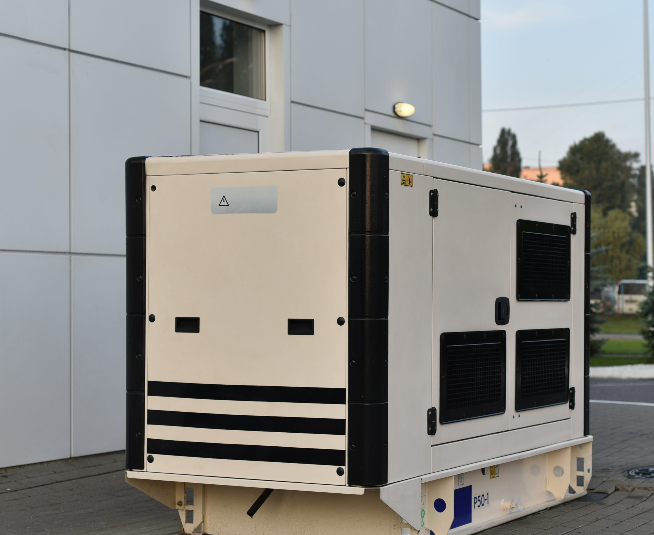 Apartment Air Conditioning Units REWORKED