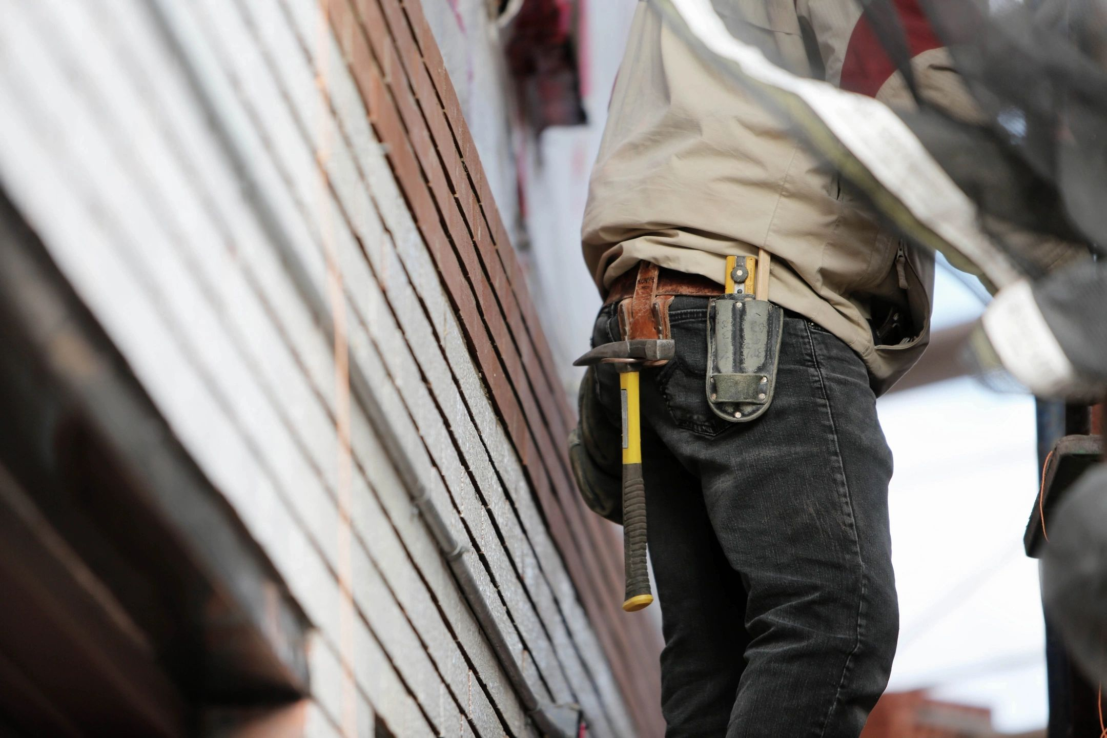 Global Clean provides construction cleaning in both small and large construction sites. Servicing both the Toronto and Greater Toronto area.