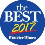Best-of-Bucks-20171-150x150