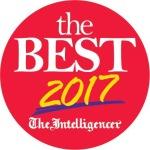 Best-of-bucks-Intell-20171-150x150