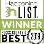 bucks-happening-2019-150x150