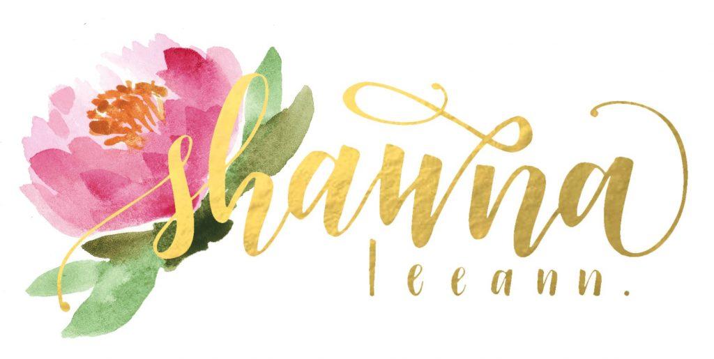 shawna leeann