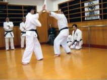 iko_kumite