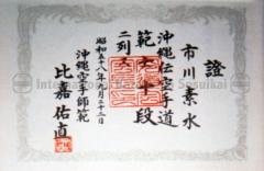 IchikawaDiploma3
