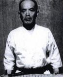 3rdgenizumikawa