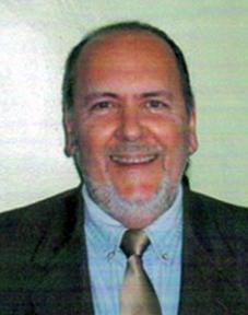 James Loretta