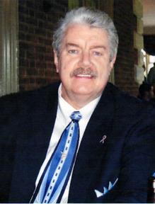 Jeff Lovering