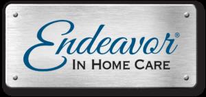 Best Arizona Home Care