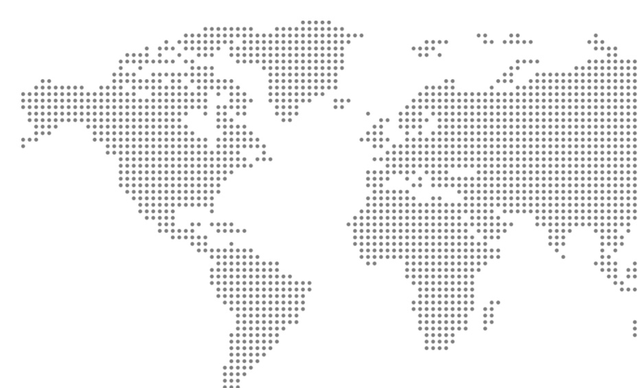 Global Business Development LLC