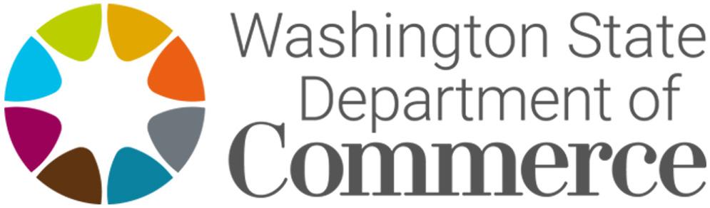 Dept-Commerce