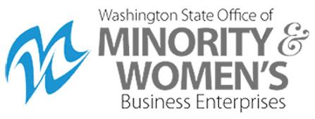 minority-and-women