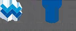 Nine Three Engenharia Logo
