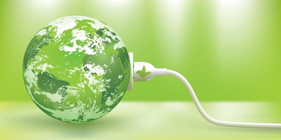Globe _ Plug