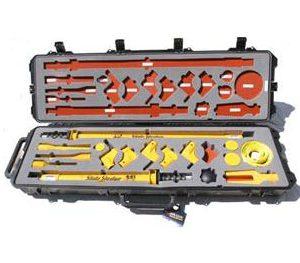 Heavy Equipment Kits