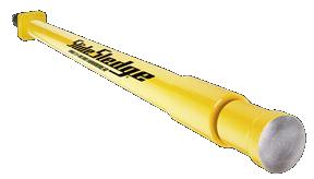 Multi-Head Hammer