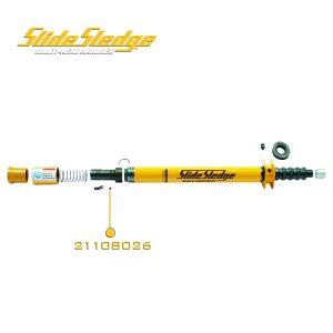 slidesledge-#11-tip-retention-spring-screw-21108026