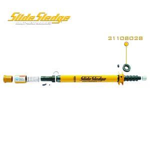 slidesledge-#3-drive-bar-rubber-hand-stop-21108028