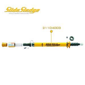 slidesledge-#7-drive-bar-tube-21104003