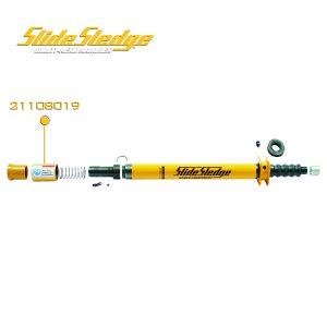 slidesledge-#8-plunger-housing-21108019