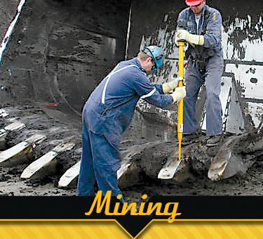 slide-sledge-mining