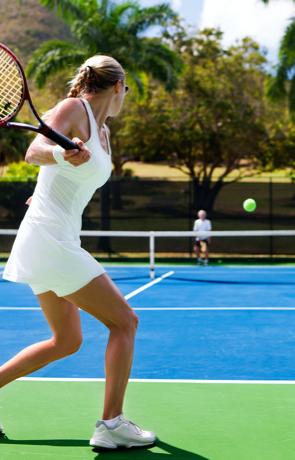 home-sport