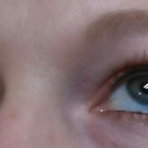 permanent makeup eyeliner after