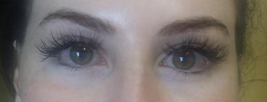 eyelash extensions tampa