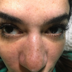 eyelash extension in tampa the best