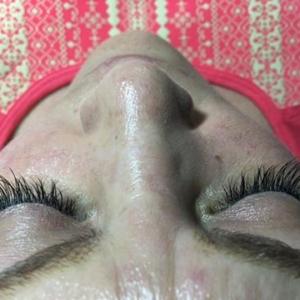 professional eyelash extensions tampa