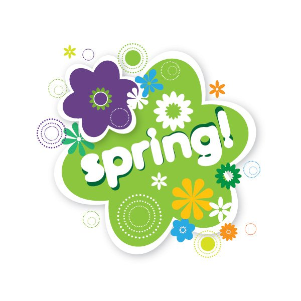 Spring Flings