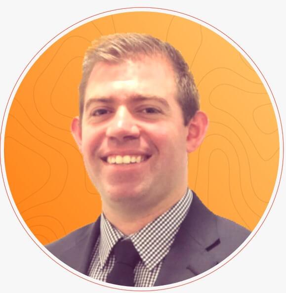 Mark Tatulaschwili - Mortgage Broker Geelong