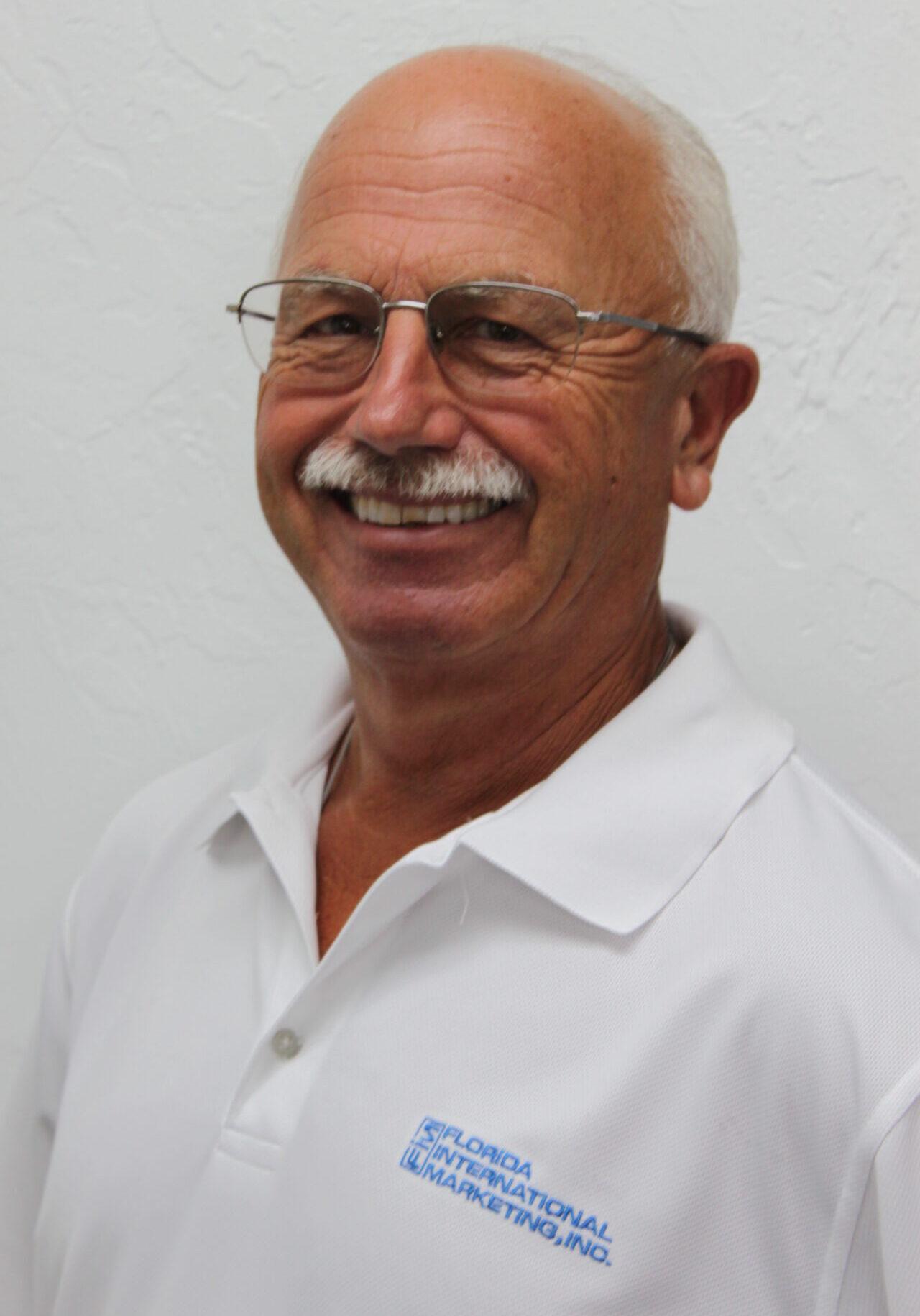 Ray-Mayernik