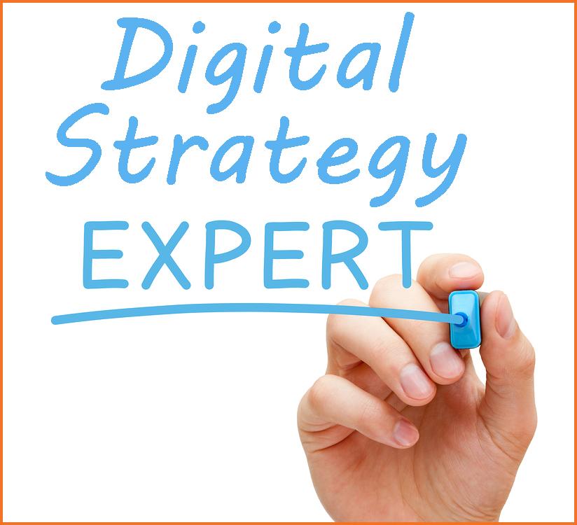 ccampbell_Digital_Guru_professional_experience_img