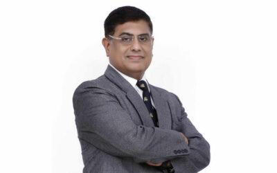 Dr. Vasudeo Ridhorkar