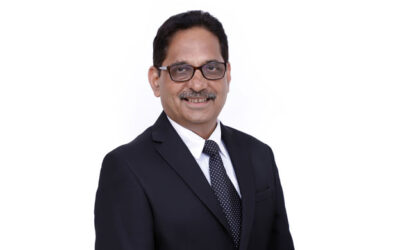 Dr Rajkumar Khandelwal