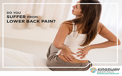 Spine Clinics and Solutions to Spine Disorders