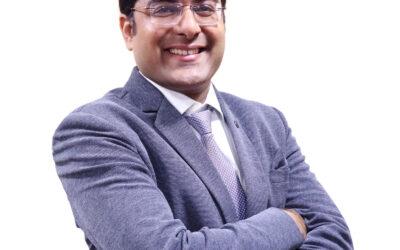 CA Nilesh Mundada