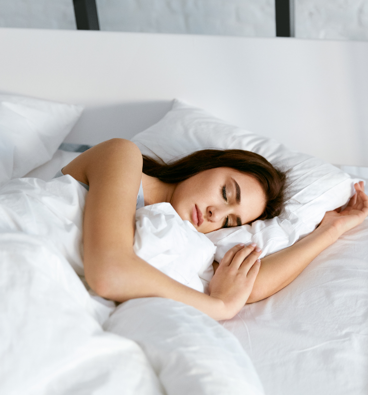 snore prevention treatment