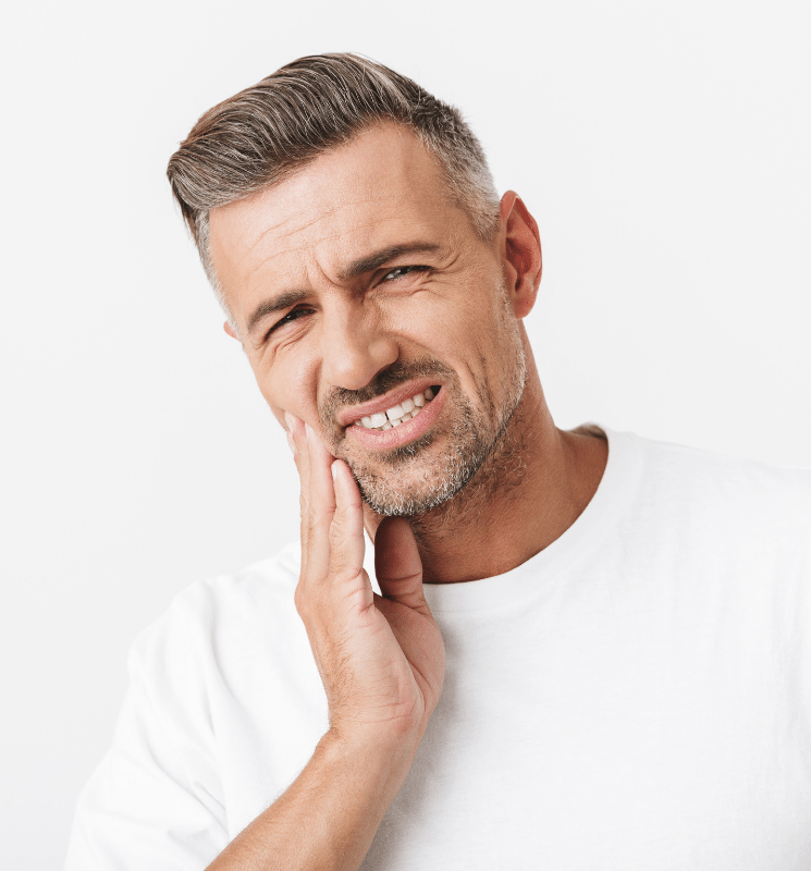 Lexington KY tooth extractions
