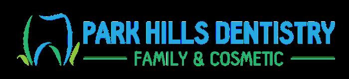 Dentist Lexington KY | Park Hills Family Dentistry