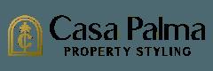 Casa Palma Property Styling