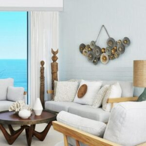 Home staging for sale in Sydney