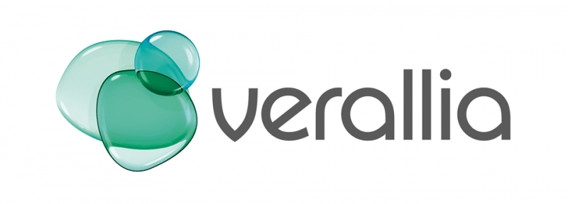 Logoverallia-e1565703132863