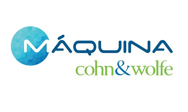 Maquina-Cohn-Wolfe-Logo