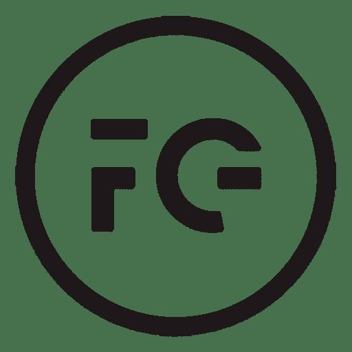 cropped-logo_FG